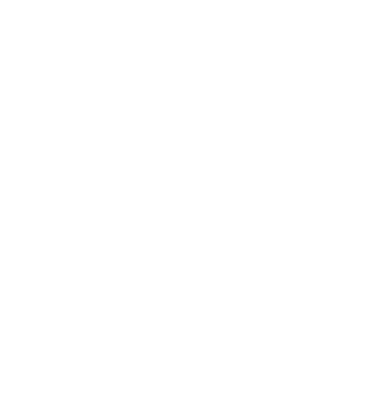 We Are Print Makers Brush Type