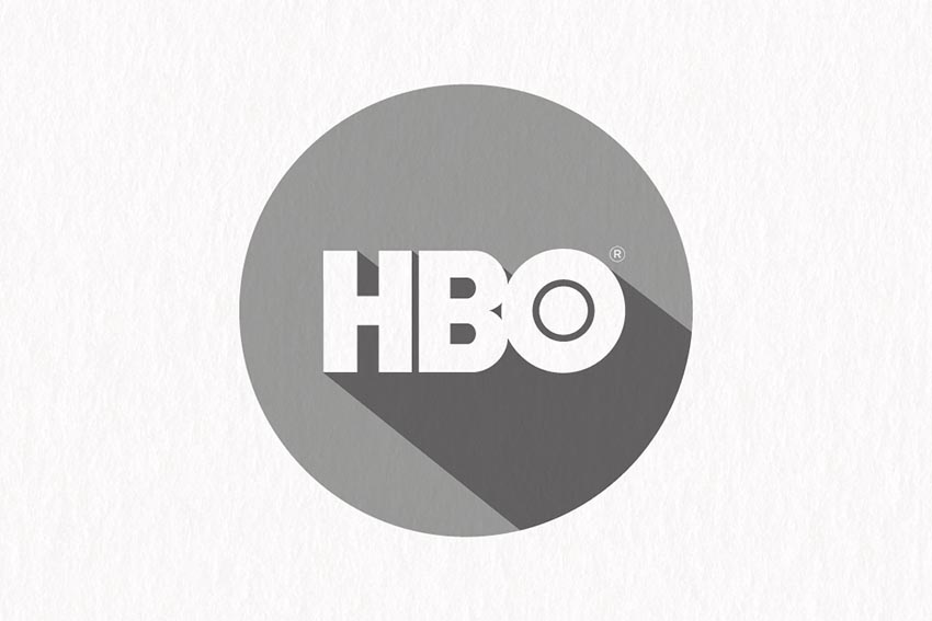 Logo HBO sobe papel